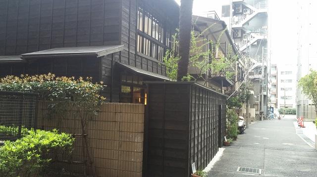 【イベント報告】100組近い親子がまち歩きを楽しむ/桜サクッ!小石川界隈花ぶらり2016