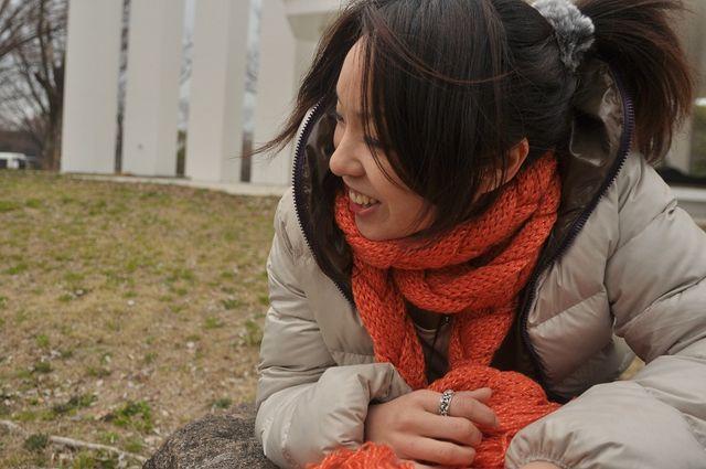 愛と笑いをお届けする歌姫・あきの幸せになる50の方法~その1