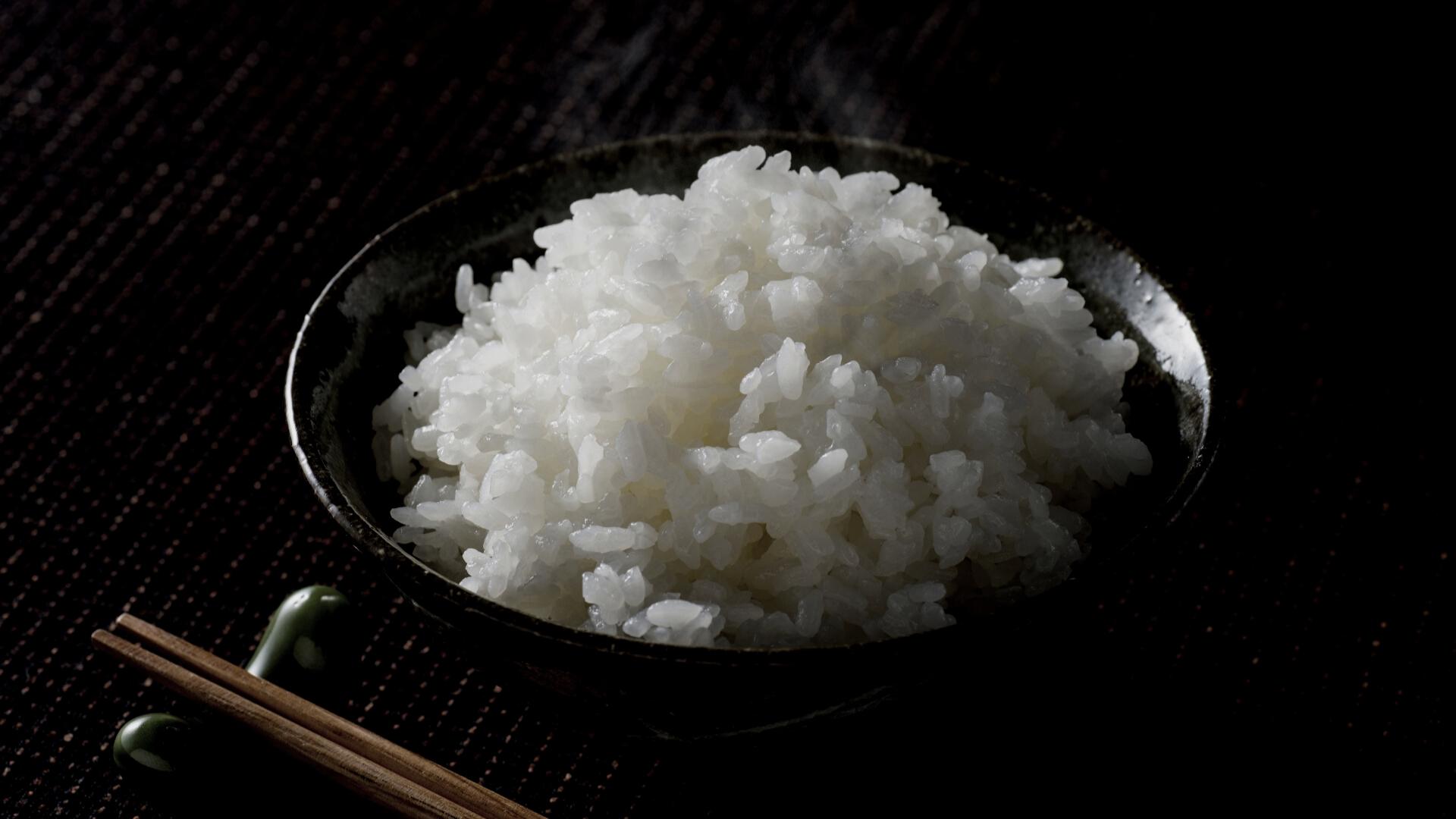 2型糖尿病予防のためにご飯を「冷やして食べる」は効果的か