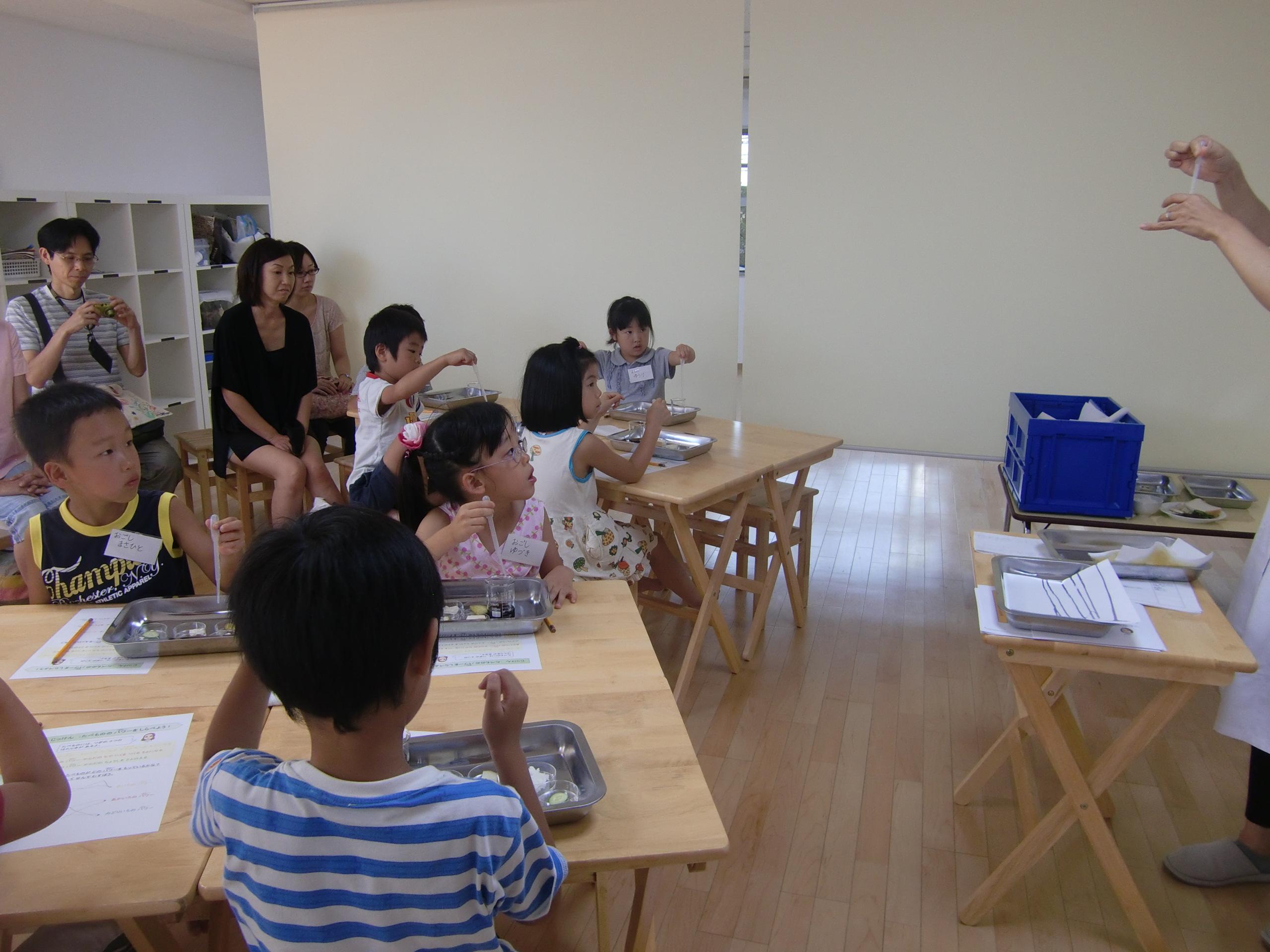 【参加者募集中!】9月~10月のNPO法人sopa.jpで主催するイベント一覧