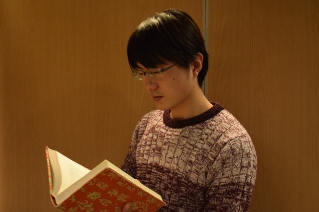 ひきこもりの大先輩、夏目漱石が私に刺さる理由