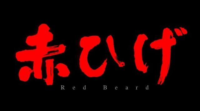 文京区の名坂(東京坂道ゆるラン)赤ひげの小石川養生所