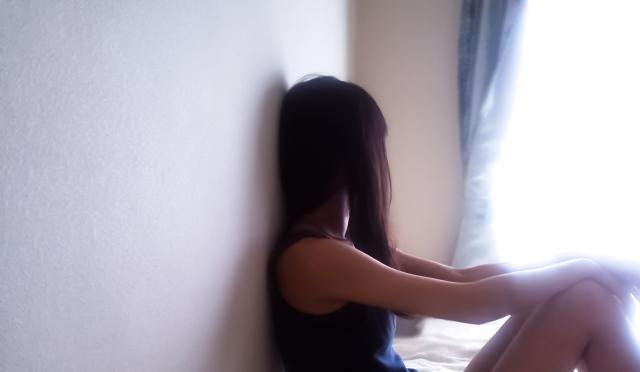 悲しいときはちゃんと絶望したい だから私は大森靖子を聞く