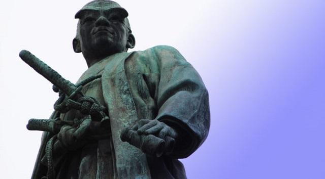 文京区の名坂(東京坂道ゆるラン)上野戦争ー残された弾痕(前編)