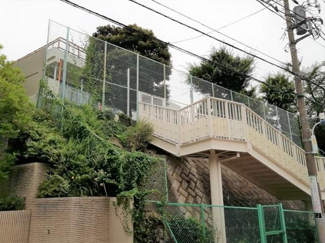 文京区の待機児童半減、100人→46人に/保育園建設相次ぐ