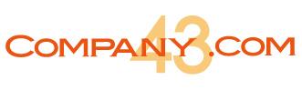 COMPANY43.com
