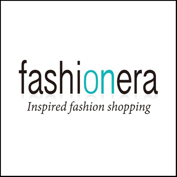 Fashionera Japan