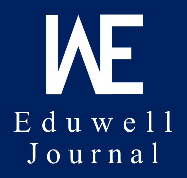 Eduwell Journal