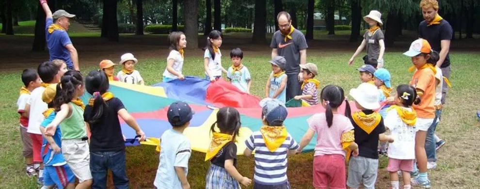 NPO法人ケンパ・ラーニング・コミュニティ協会