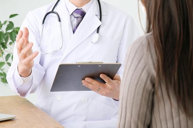 少しでも妊娠の不安を感じたらすぐに検査や受診を