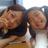 3keys_takae