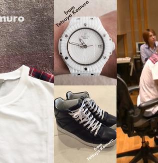 Louis Vuitton と LVMHグループ(後編)