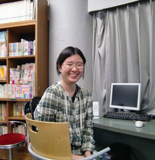 不登校当事者・秋山琴美さん(17歳)に聞く