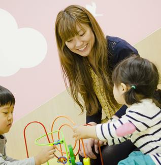 【求人情報・2019年10月号】子どもや若者の世界を変える仕事5選-特性に応じた学習教室、放課後の教育活動、遺児の教育支援、学童保育、キャリア教育