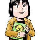akanuma_keiko