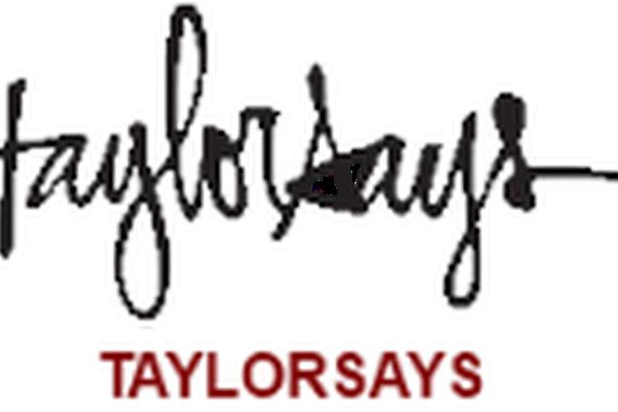 テーラーセイズ(TaylorSays)春のキャンペーンで25%引き