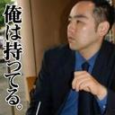 jstclub-takahashi