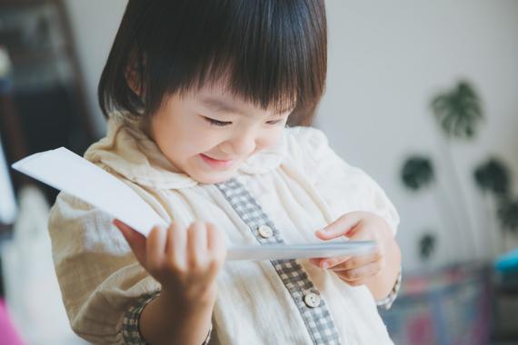 読書の秋に、日本の識字問題を考える