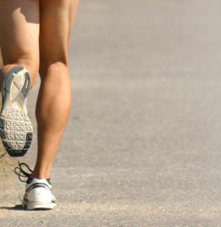 運動するときに予防的に鎮痛薬を飲んでもいいですか?