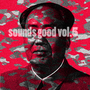 sounds good vol.5