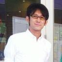 shun_suzuki_56
