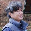 shinshi_tooru