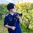 toshiki__otsuka