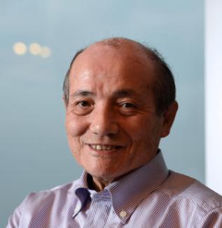 訃報:内田康夫さん83歳=作家、浅見光彦シリーズ   謹んでご冥福をお祈り申し上げます