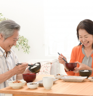 前立腺癌のリスクを高めないために、どういう食事をしたらいいですか?
