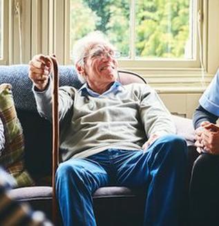 高齢化対応ができている国ランキング発表・・・ニューズウィーク日本版 
