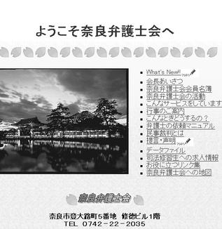 奈良県で少年補導条例が可決、危惧する声も
