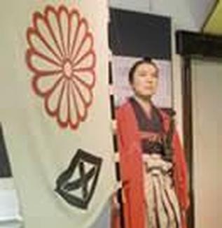 十津川郷士⑦(御親兵多難-政変勃発)、その2