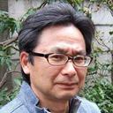 naoki_nago