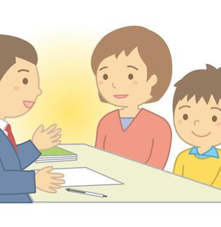 フリースクール代表が解説、子どもが「安心」に至るプロセス