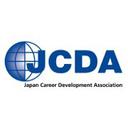 jcda-journal-admin