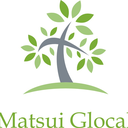 Matsui-Glocal