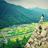 fujii_sayuri
