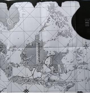アマナガッパの海商法を読んで ~ブギス・マカッサルの海商人の生きざまを垣間見る~(脇田清之)