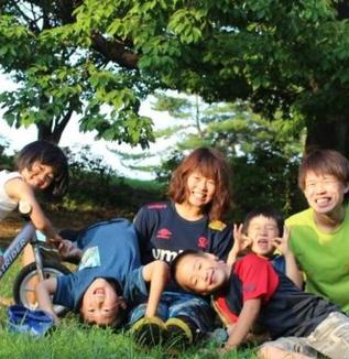 【求人情報・2017年3月】子どもや若者の成長を支えるソーシャルビジネス・NPO・ベンチャー企業で働く!