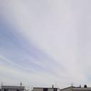 sayuri_yoshioka