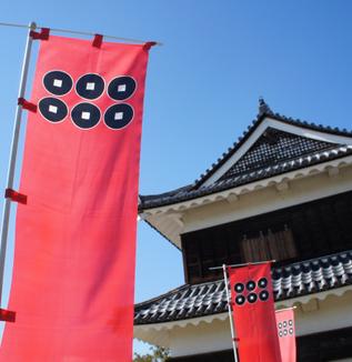 特別連載2 「上田薬剤師会が考える健康サポート薬局ビジョン」