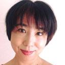 etsuko_arato