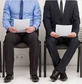 逆転現象の始まり? 大卒より高卒のほうが就職率が高い!? 厚労省の発表