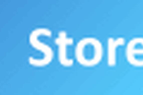 自社サイトでネット販売ショップを自動構築