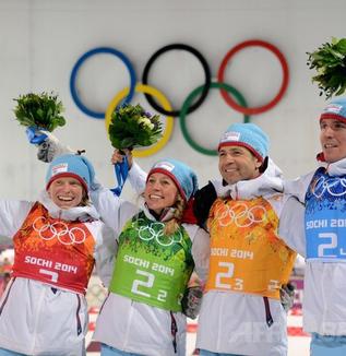 冬季オリンピック、ノルウェーは強いが黒人に頼れないアメリカは弱い。   WEBライター募集中(セカンドインカムを探ろう)!!