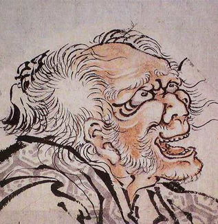 画狂老人卍、葛飾北斎88歳の作品が凄すぎる!!