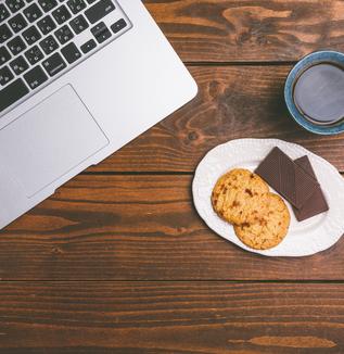 食事と健康 第6回「コーヒー」