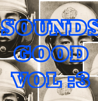 sounds good vol.3