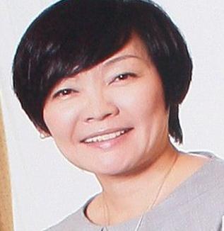 安倍昭恵夫人が広告塔「300億円被害」怪しい会社の正体(FLASH)     WEBライター募集中(セカンドインカムへの挑戦者来たれ!)