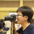 shota_miyake